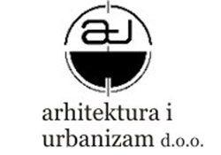 ARHITEKTURA I URBANIZAM