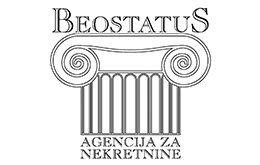 BEOSTATUS