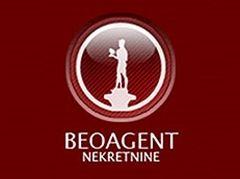 BEOAGENT
