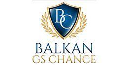 BALKAN G.S.CHANCE