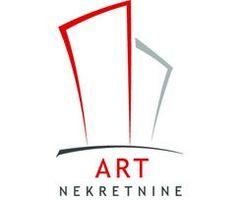 ART NEKRETNINE
