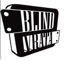 BLIND PVC