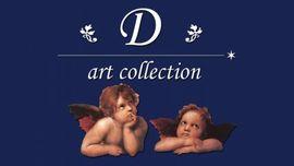 D-ART COLLECTION