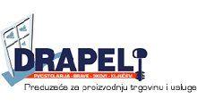 DRAPELI