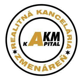 AKM Kapital, s.r.o.