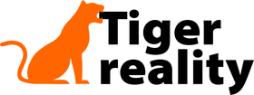 TIGER REALITY, s. r. o.