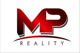 MP - Reality s.r.o.