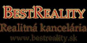Bestreal-Slovakia s.r.o.