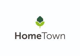 HomeTown s.r.o.