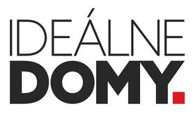 IDEÁLNE DOMY, s.r.o.