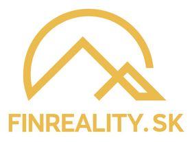 Fin Reality  s.r.o.