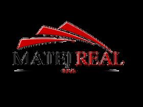 MATEJ REAL,s.r.o.