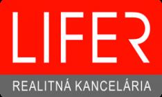 LIFER s.r.o.