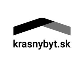 krasnybyt.sk