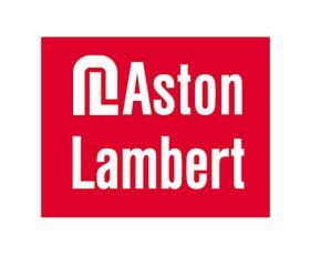 Aston Lambert spoločnosť s ručením obmedzeným