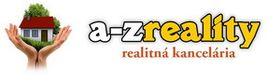 A - Z Reality, s.r.o. Komárno