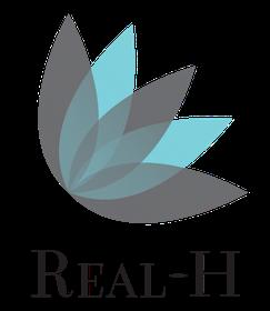 Real - H, s.r.o.