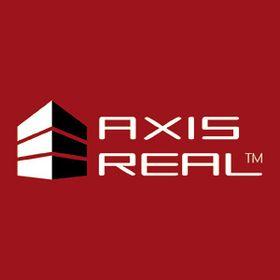 AXIS REAL | Bratislava