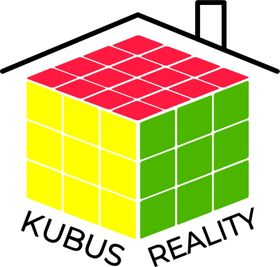 Kubus Reality