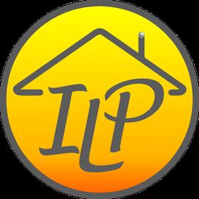ILP, s.r.o.