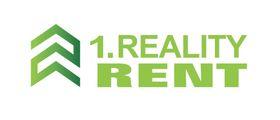 1. Reality Rent, s.r.o.