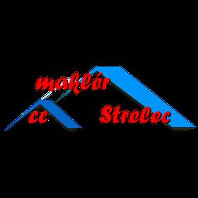 maklér Strelec