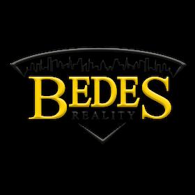 BEDES | Realitná kancelária