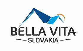 BELLA VITA Slovakia HOME s. r. o.
