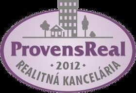 ProvensReal s.r.o.