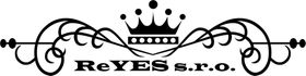 ReYES s.r.o.