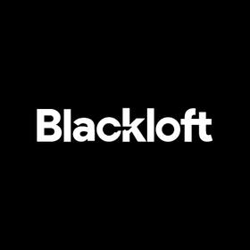 BlackLoft