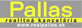 Pallas Real s.r.o.