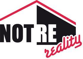 NOTRE - reality s.r.o