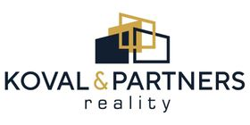 Koval & partners reality s.r.o.