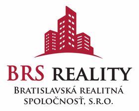 Bratislavská realitná spoločnosť