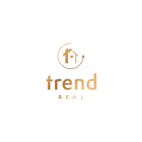trend Real, s.r.o.
