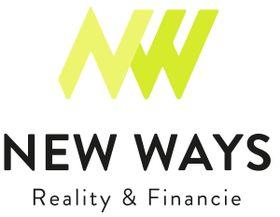 New Ways Reality&Financie