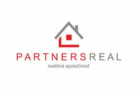 PARTNERS REAL s.r.o.