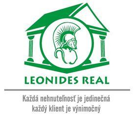 Leonides Real Košice