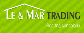Le&Mar Trading, s. r. o.