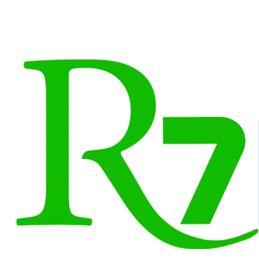 R7 reality s. r. o.