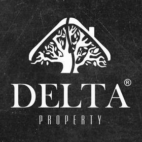 Delta Property BB s.ro.