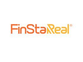 FinSta Real s.r.o.
