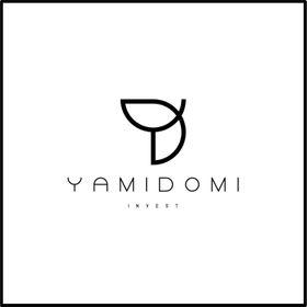 YamiDomi_invest