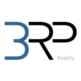 3RP s.r.o.