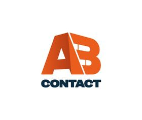 AB Contact, s.r.o.