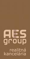 AES GROUP s.r.o.
