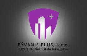 Bývanie Plus, s.r.o.