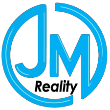 JMreality - Ing. Juraj Mičko