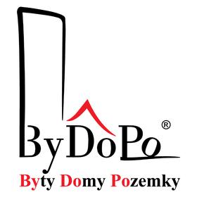 ByDoPo, s.r.o.
